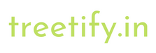 treetify.in | Plant Trees | Save Planet | Shop Online | Plants, Saplings, Seed and All Greenery